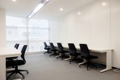 shinjuku_avenue_img_office for 10 people