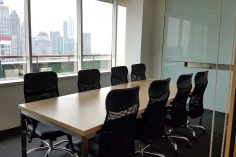 Meeting Room (8Person) copy