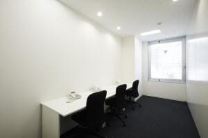 Roppongi_Room514_Room619_Room718