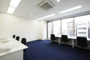 Roppongi_Room712