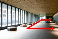 2階エントラス(1)
