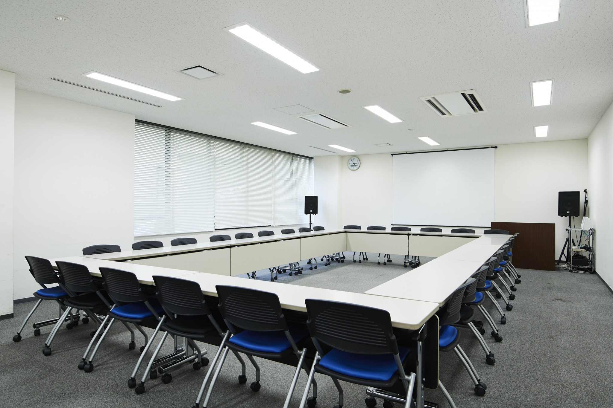 south5f_conference_Room1.jpg